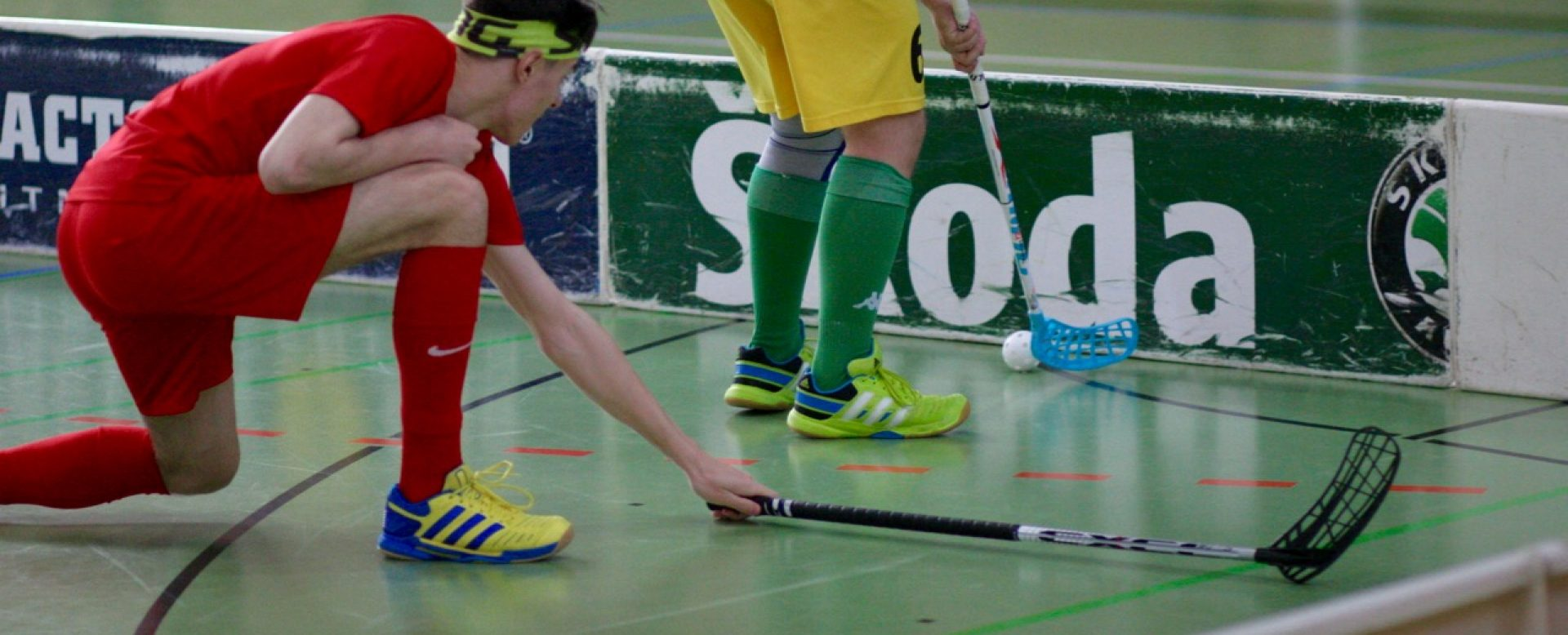 floorballbunnies